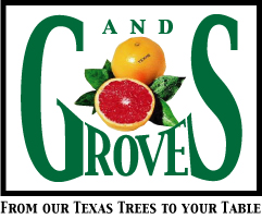 G And S Groves Just Another Wordpress Site